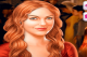 Roxelane Huerrem True Make Up-3