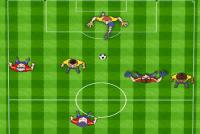 brazilcup-2014