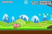 run-pig-run