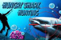 hungry-shark-hunting
