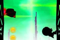 black-jump-1