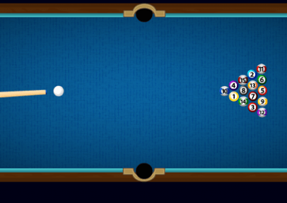 classic-pool-game