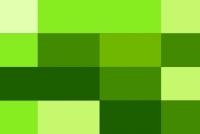 domino-shades