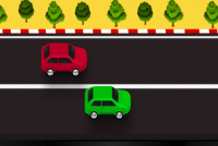 drag-racing-game