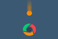 Fast Circles-1