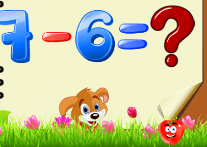 kids-learning-math