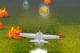 PILOT HEROES12
