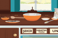 Peanut Butter Cookies-3