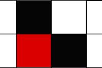 Piano Tiles-3