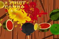 Fruit Blaster-1