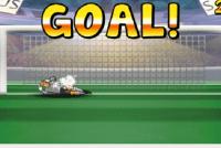 Soccertastic-1
