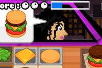 Drive Thru Burgers-1