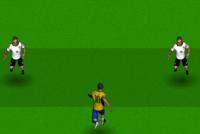 Running Soccer-1