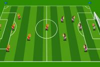 real-soccer