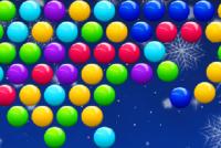 smarty-bubbles-x-mas-edition