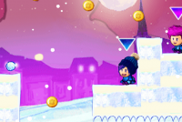 snowball-champions