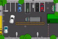 Park Your Car-3