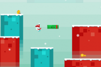 Snowball Christmas World-4