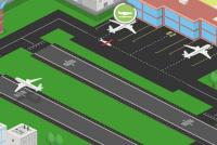 Airport Rush-3