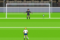 Euro Penalty 2016-2