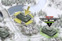 1941-frozen-front