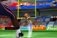 american-football-kicks-2