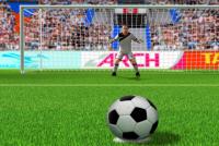3d-penalty-2