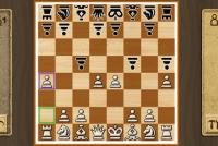 chess-classic