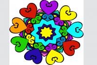mandala-coloring-book