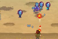 aliens-attack-1