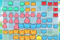 baboo-rainbow-puzzle