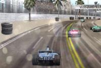 Grand Prix Hero-1