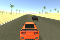 asphalt-speed-racing-3d