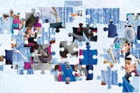 elsa-jigsaw-puzzle