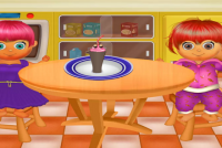 Kids Kitchen-2