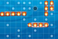 boat-battles