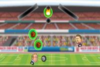 soccer-heads