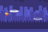 city-dunk