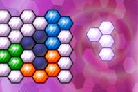 hex-zen