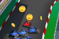 Racing Cars-2