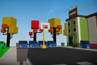 street-hoops-3d