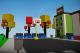 Street Hoops 3D-2