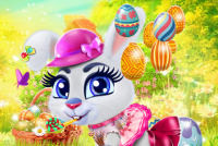 happy-bunny