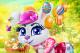 Happy Bunny-2