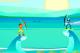 Surfer Archers-1