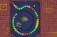 Totemia Cursed Marbles-1