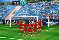 3D Free Kick-1