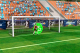 3D Free Kick World Cup 18-2