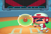 baseball-hero