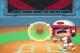 Baseball Hero-1